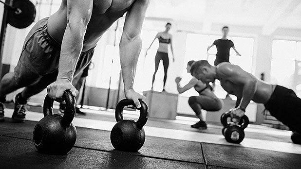 Top 10 Sets and Mixes to Up the Ante During Your Workout