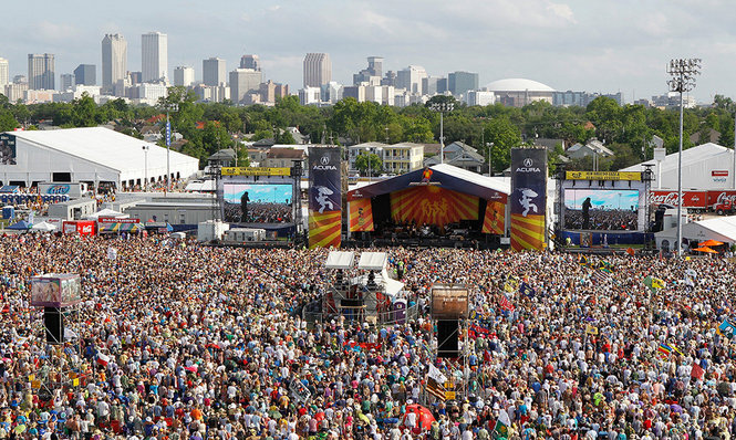 Nola Jazz Fest >> This Weekend In New Orleans Jazz Fest After Parties Super Jams