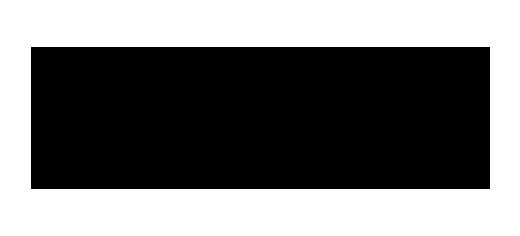 RIVER BEATS