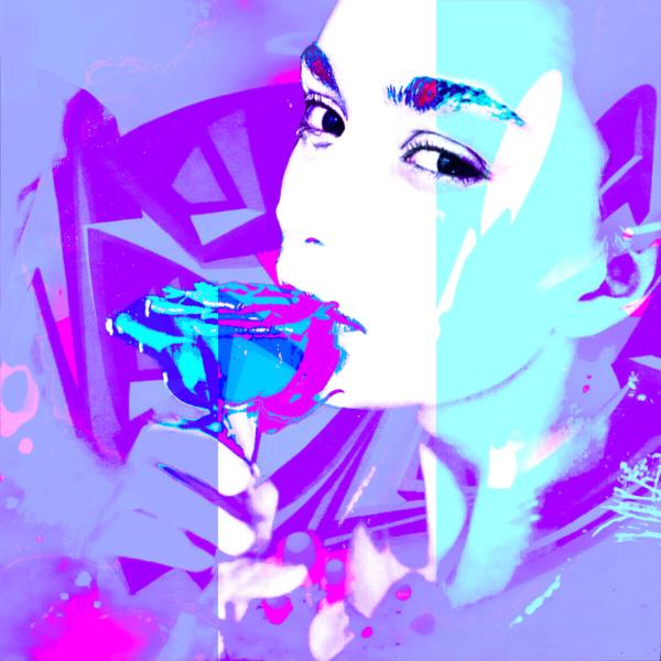 Natali Felicia - Run Like the River (NEO NOIR Remix)
