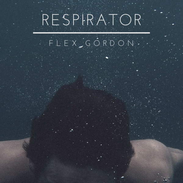 Flex Gordon - Respirator
