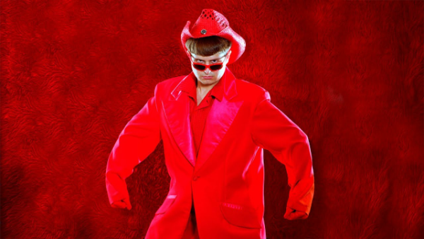 Oliver Tree & Whethan - Enemy