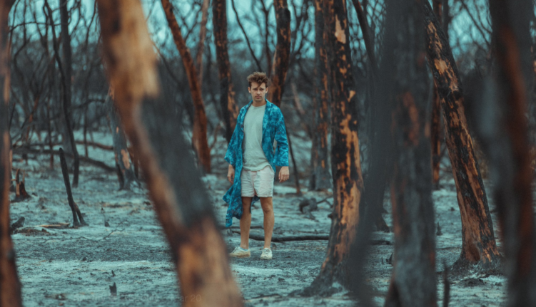 Hi This Is Flume' Exceeds All Expectations [Review]