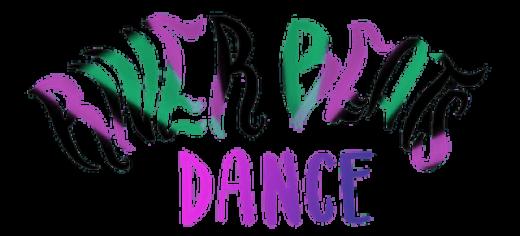 River Beats Dance