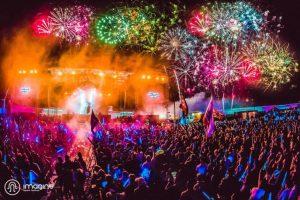 imagine music festival atlanta