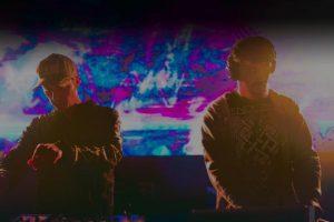 desert dwellers remix