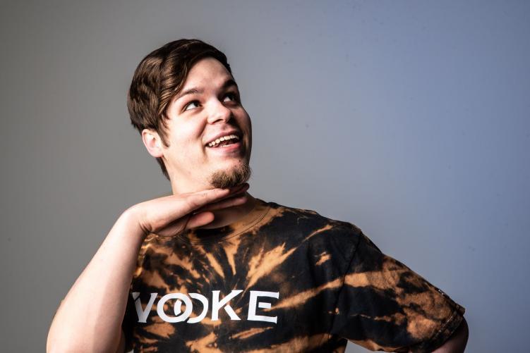 tvboo white guy new orleans producer
